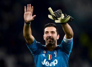 italian cupin finaalissa puoliaika