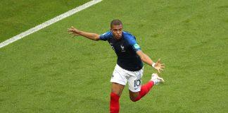 ranska - belgia