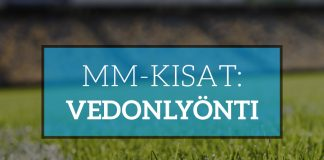 kroatia pelivihjeet vedonlyöntivihjeet Jalkapallon MM-kisat 2018 Jalkapallon MM-kisat vedonlyöntianalyysi vetovihje vetovihjeet veikkausvihjeet veikkausvihje brasilian vedonlyönti veikkausvihjeet videotuomari-vakuutus H-lohkossa G-lohkossa C-lohkossa ohko kisojen mm-futisvisa mm-kisojen vedonlyönti