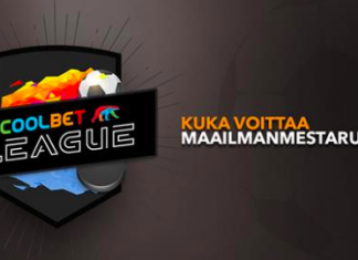 coolbet league