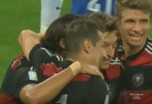 saksa kaataa brasilian puoliaika