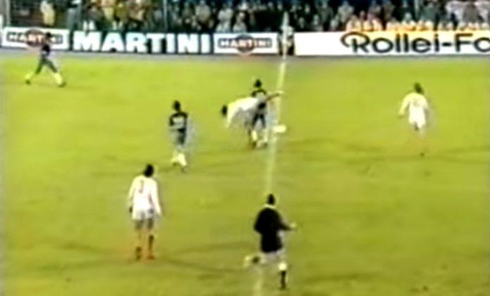 brasilia vs hollanti 1974