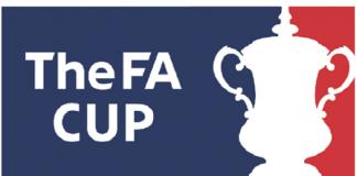 FA Cupissa jysähti yllätys