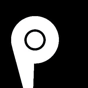 Puoliaika.com