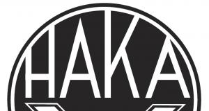 Eero Markkanen siirtyy FC Hakaan